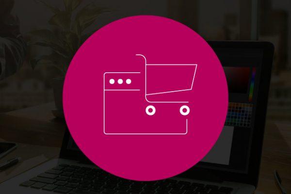 Webinar Ecommerce: Loja Online com gestão e faturação integrada.