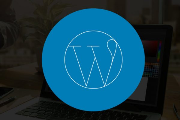 Webinar Aplicações Open Source