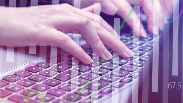 Novas extensões: medidas eficazes de proteção de marca online