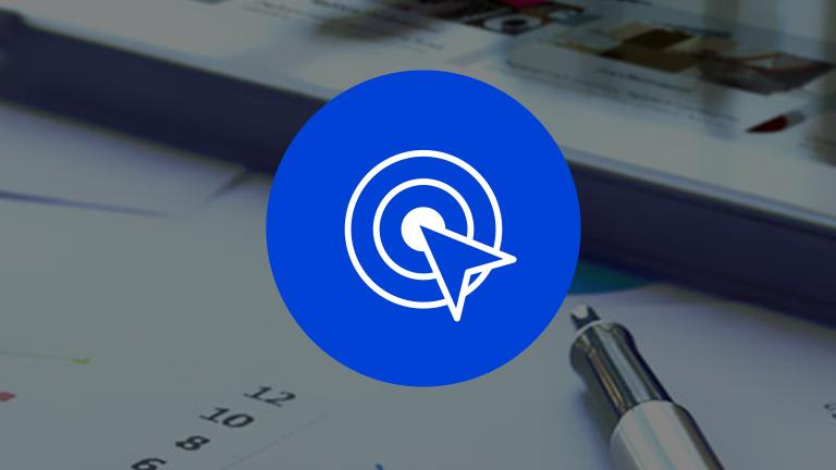 Webinar o rankingCoach: Aumente a sua visibilidade no Google