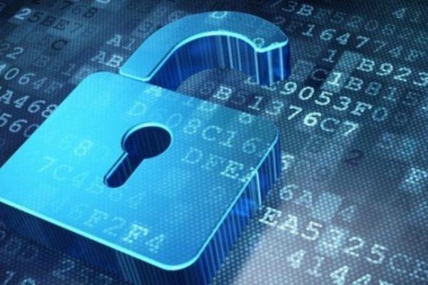 Covid19 – Conselhos de CiberSegurança