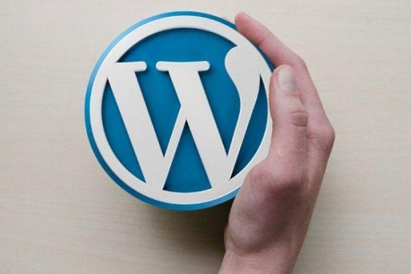 Porque o WordPress é a opção favorita na altura de criar um Site?
