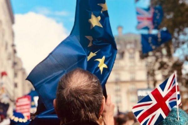 Domínios .eu britânicos e o Brexit