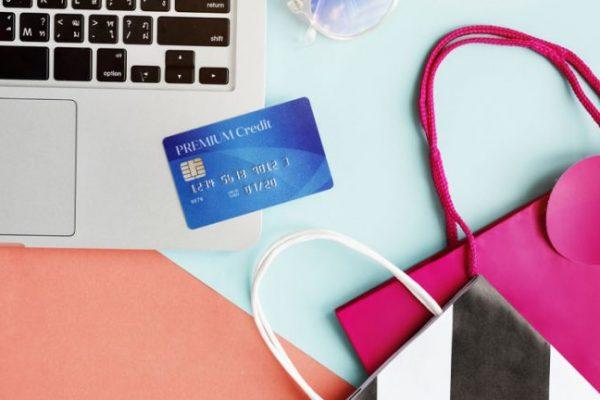 Os benefícios de ter um ecommerce