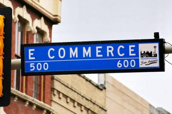 2020: Ecommerce registou crescimento sem precedentes