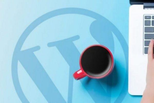 Como aumentar a segurança em sites WordPress
