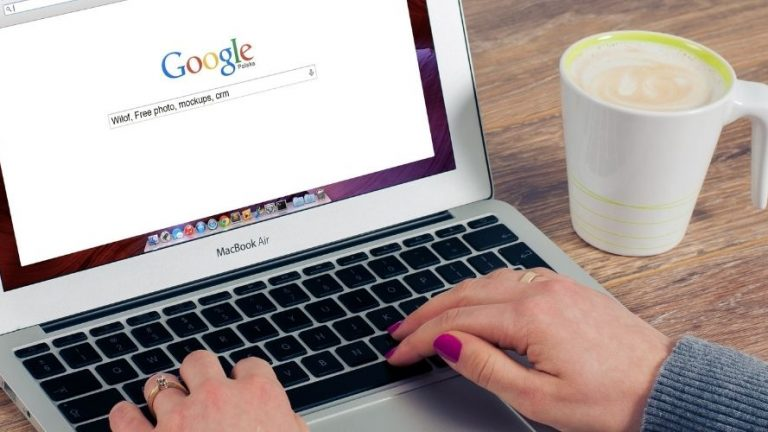4 pré-requisitos para anunciar no Google ou nas redes sociais