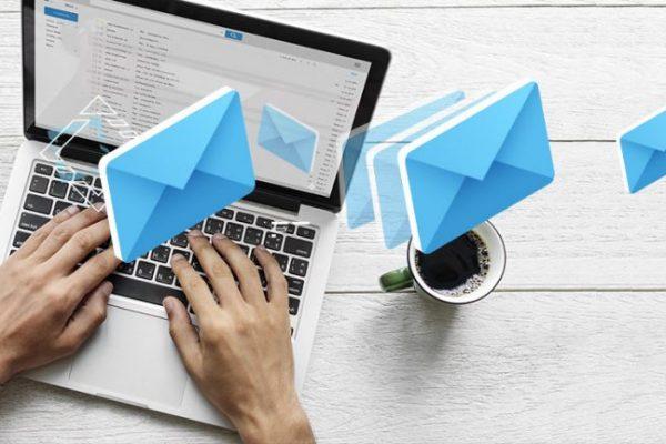 O que é o protocolo SMTP? Funcionamento e boas práticas
