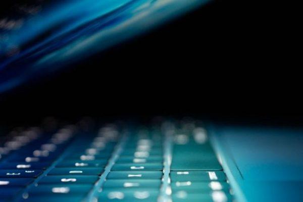 Cybersquatting: o que é e como defender-se?