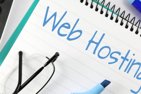 Como escolher o melhor Alojamento Web?